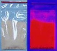 供应印刷专用凸字荧光粉耐高温荧光粉