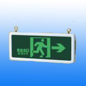 供应led标志灯/防爆指示灯