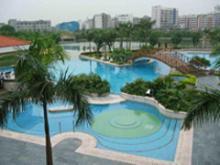 供应泳池水处理设备、水处理设备、泳池设备、泳池水处理设备W