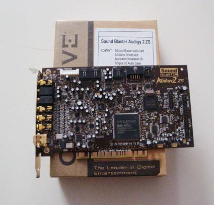 声卡_声卡供货商_供应网络k歌声卡创新sb0350