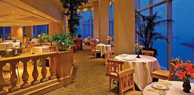 香港酒店预订中心生产湾仔港湾道附近酒店