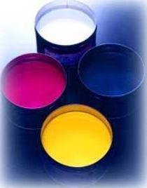 供应温变粉温变油墨温变油漆感温变色粉加热变色粉