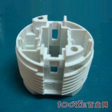 供应塑胶外壳塑胶外壳产品加工