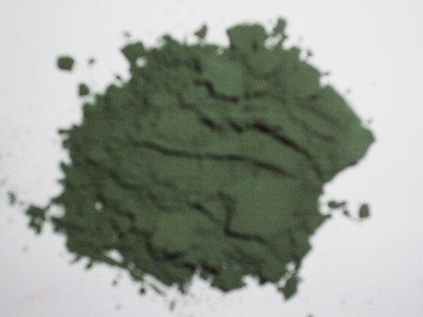 供应油墨专用温变粉感温变色粉