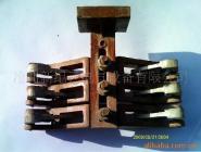 河北沧州电机电刷架0利润销售图片