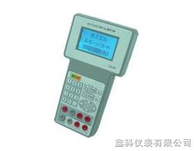 热工校验仪表图片/热工校验仪表样板图 (1)