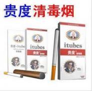 贵度清毒烟规格图片