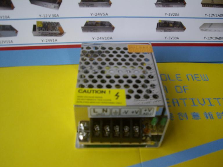 供应led灯条电源,高可靠性,高效率