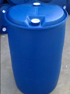 160L塑料桶160升塑料桶图片