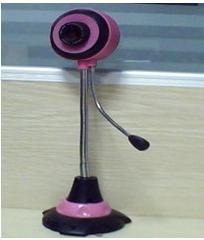 供应棒棒糖摄像头外设批发  电脑耗材  电脑插件  电脑配件