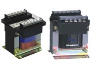 供应BK系列机控制变压器
