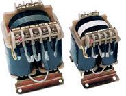 供应BKC控制变压器