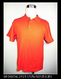 全棉运动衫-礼品衫制做图片/全棉运动衫-礼品衫制做样板图