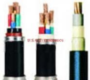 中型橡套软电缆YZ电缆125图片