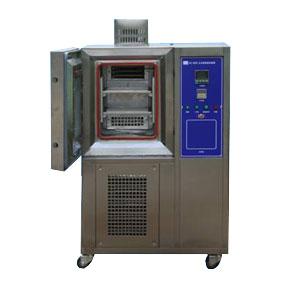 高低温试验箱图片/高低温试验箱样板图