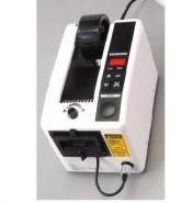 供应哪里有生产胶纸机哪里有卖胶纸机
