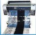 供应透明打印膜价格,透明打印膜价格,透明打印膜