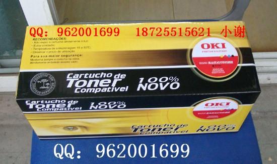 供应OKI5400代用硒鼓、OKI5400硒鼓
