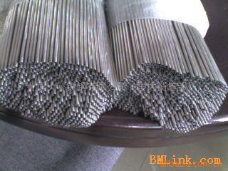 供应304 316不锈钢毛细管批发