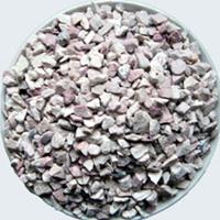 供应北京朝阳沸石的结构与用途
