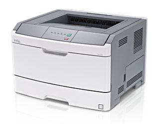 供应戴尔Dell2330dn黑白打印机