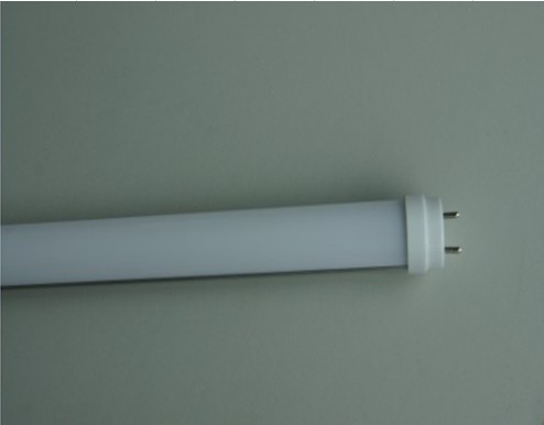 led日光灯图片|led日光灯样板图|led日光灯效果图-市