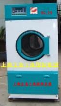 供应工业烘干机