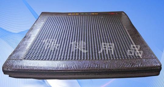 供应电气石床垫厂家网布玉石床垫生产厂家批发供应商