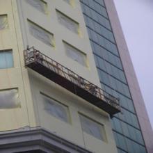 供应维修幕墙玻璃