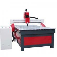 供应木工雕刻机的特点鲁泉精工多用型木工雕刻机