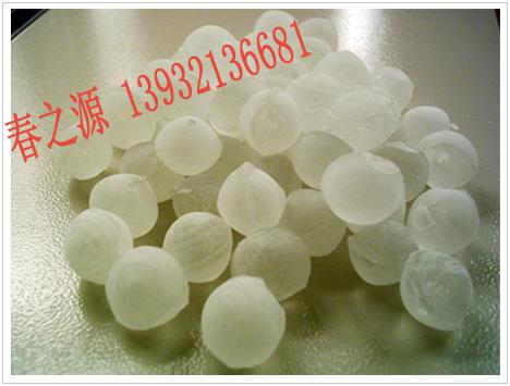 供应石家庄硅磷晶/硅磷晶厂家/硅磷晶价格