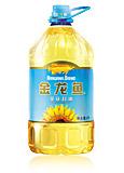 供应郑州供应金龙鱼调和油