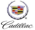 凯迪拉克SRX汽车保险杠图片