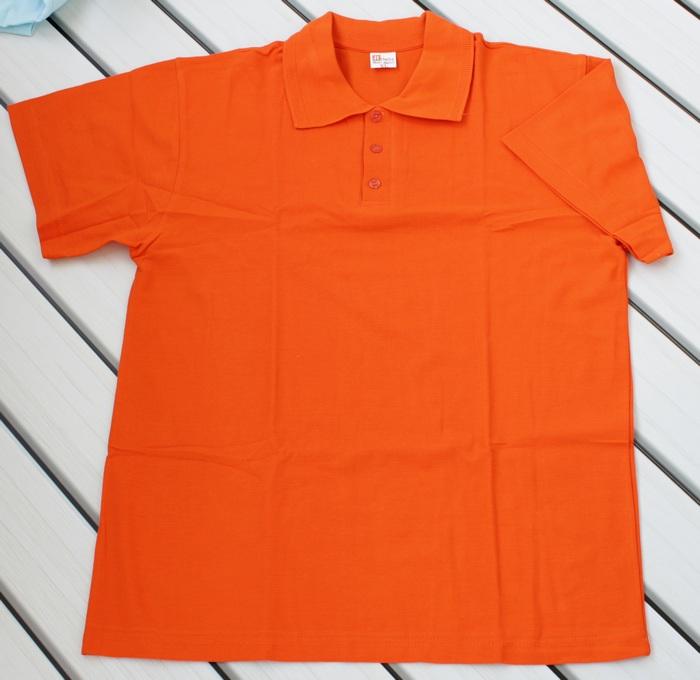 供应个性情侣衫-空白文化衫