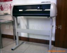 供应台湾皮卡刻字机