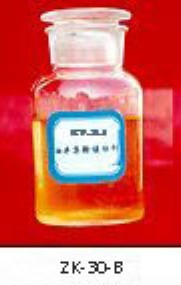 专业生产油井缓蚀阻垢剂