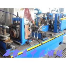 供应等级直缝焊管设备