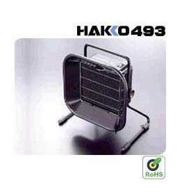 供应白光493吸烟仪日本白光493吸烟仪