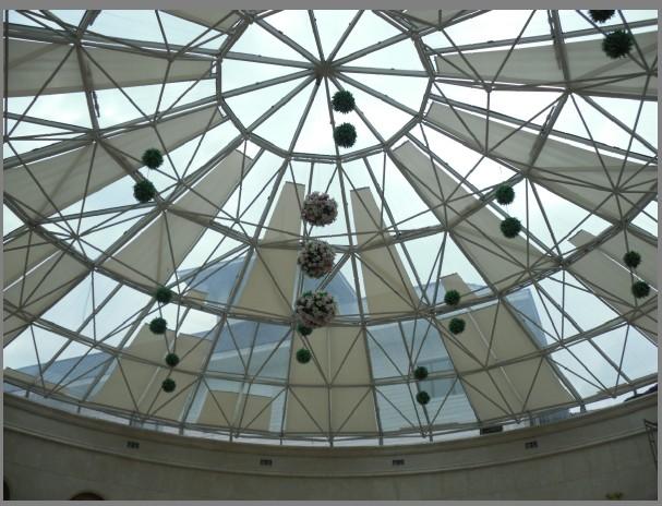 哈尔滨市南岗区艾弗斯材料遮阳销售处