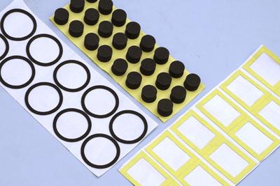 供应 海棉胶垫胶垫制品密封胶垫批发