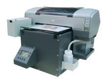 供应木制宗教工艺品万能打印机