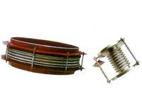 供应补偿器系列电厂用橡胶补偿器批发