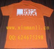 供应生产T恤衫-空白运动衫-非主流运