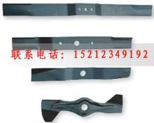 供应木工刨刀高速钢木工刨刀