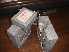 供应热熔焊接模具