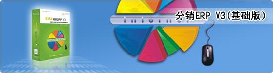 供應儀龍管家婆分銷售ERP管理系教程