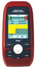 供应海王星300E手持机GPS海王星300E 测亩仪GPS