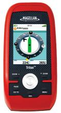 供应海王星400E手持机GPS海王星 400E 手持GPS