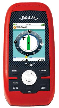 供应海王星400E手持机GPS海王星400E手持GPS批发
