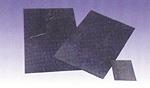 供应高强石墨复合板材